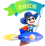 葫芦岛网站建设